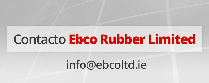 Contacto Ebco Rubber Ltd